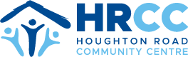 Houghton Road Community Centre